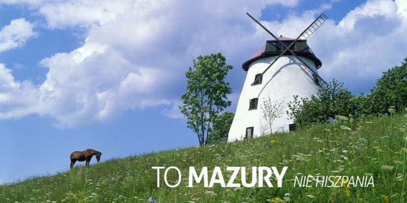 Mazury-Screensaver1920x1080