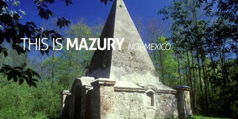 masuria_mexico